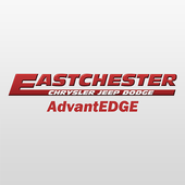Eastchester icon