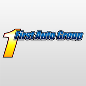 First Auto Group icon
