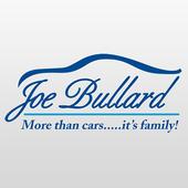 Joe Bullard Group icon