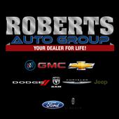 Roberts Auto Group icon