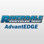 Riverdale AdvantEDGE icon
