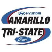 Tri-State Ford Hyundai icon