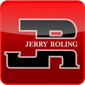Jerry Roling Chevrolet Buick icon