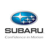 Walser Burnsville Subaru icon