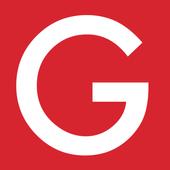 Germain Toyota Scion icon