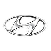 Inver Grove Hyundai icon