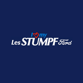 Les Stumpf Ford icon
