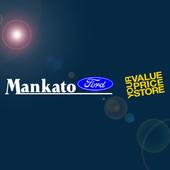 Mankato Ford icon