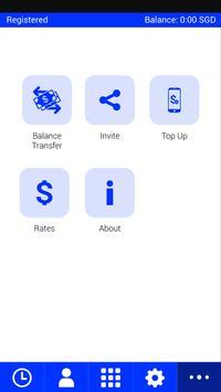 Wy5Mobile apk screenshot