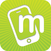 MobileeRing icon