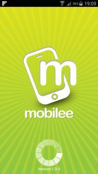 MobileeRing poster