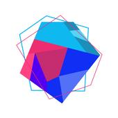Mobile Edge icon