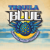 Tequila Blue icon