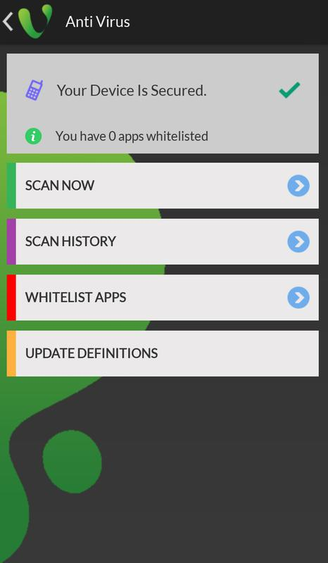 V Secure Apk Download Free Productivity App For Android