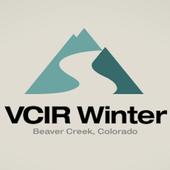 VCIR icon
