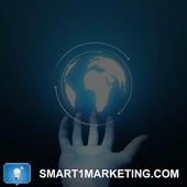 Smart1media icon