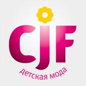 CJF - 2015 icon
