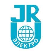 ELEKTRO icon
