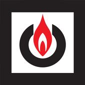 NEFTEGAZ icon