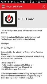NEFTEGAZ poster