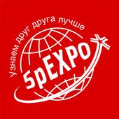 5pEXPO icon