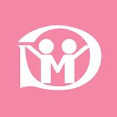 Mir Detstva 2014 icon