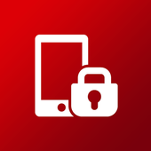 Vodafone Mobile@Work icon
