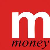 M Money icon