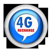 4grecharge icon