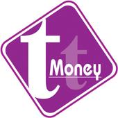 TeeMoneY icon