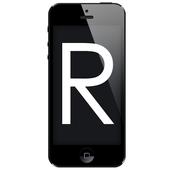 Mobile Realtor icon
