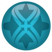 G2Events Smart ICT icon