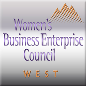 WBEC-West icon