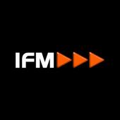 IFM icon