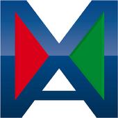 Navix Maritime Chartering AB icon