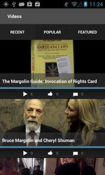 420 Laws apk screenshot