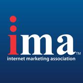 IMPACT '14 icon