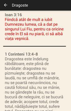 Promises of God apk screenshot