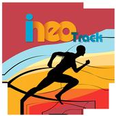 iNeoTrack icon