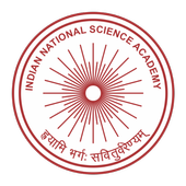 INSA Fellows icon