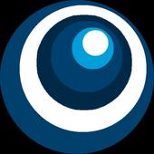 Mobile Scorecard icon
