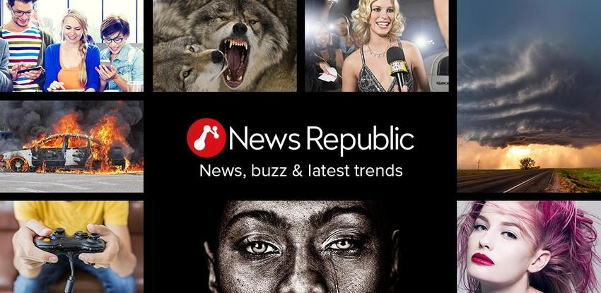 News republic subscribed apk free
