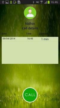 MobileVoip apk screenshot