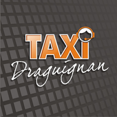 Taxi Draguignan icon