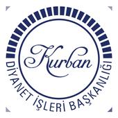 Kurban Rehberi icon