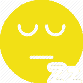 Do you snore (Horluyor musun) icon