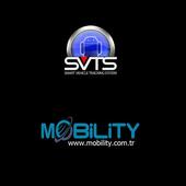 SVTS + icon