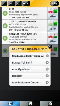 SVTS + apk screenshot