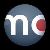 MobilityGuard Client icon