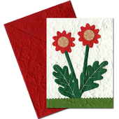 E-Cards Greeting Cards - Love icon